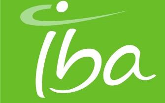 IBA-LogoRGB-2