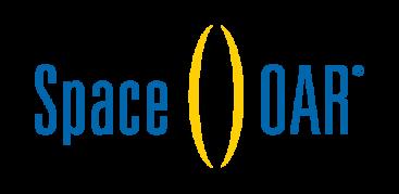 SpaceOar_Logo_registered-Copy-367x179