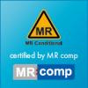 mr_mrcomp_cert