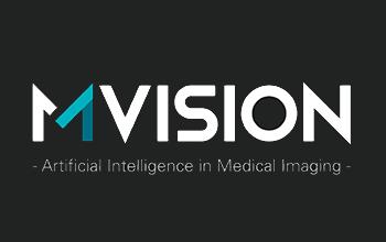 mvision_yourrad